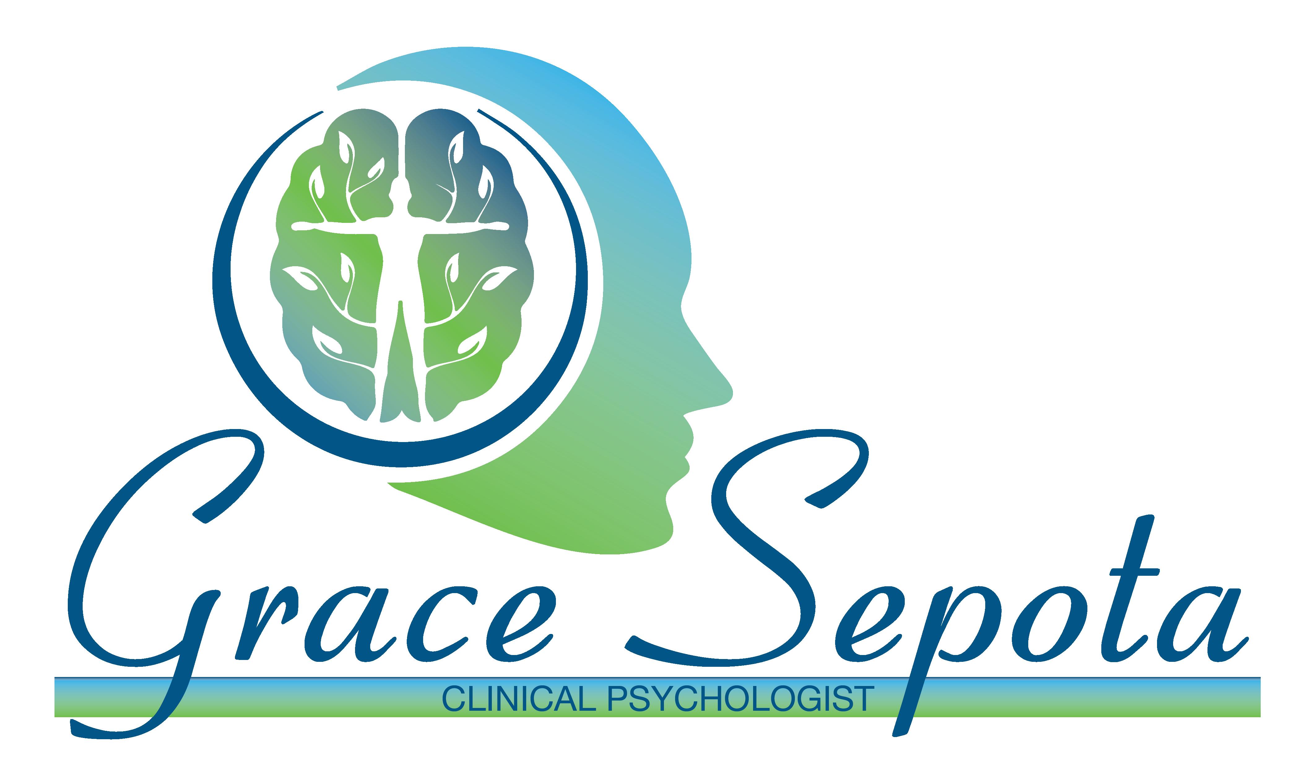 Grace Sepota Clinical Psychologist